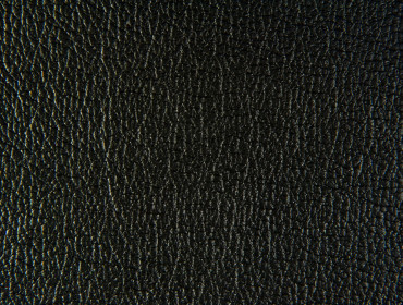 Real Leather Charcoal