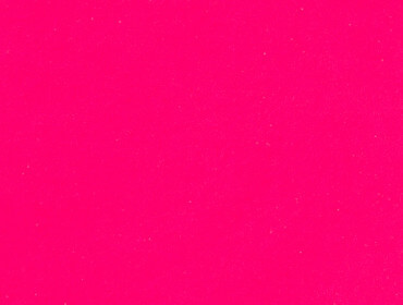 Rubber Pink