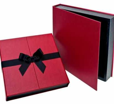 p-25331-primo_box_ribbons_album.jpg