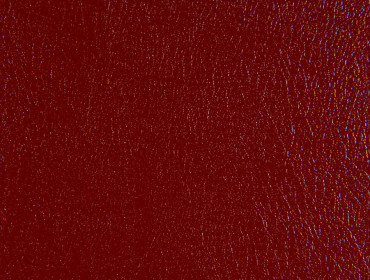 Burgundy Bonded Leather