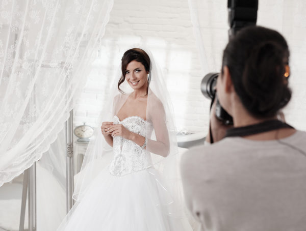 5 Tips to Make More Money from Weddings